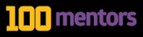 100 Mentors